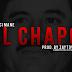 """Audio: Gucci Mane - """"El Chapo"""" (Prod. By Zaytoven)"""