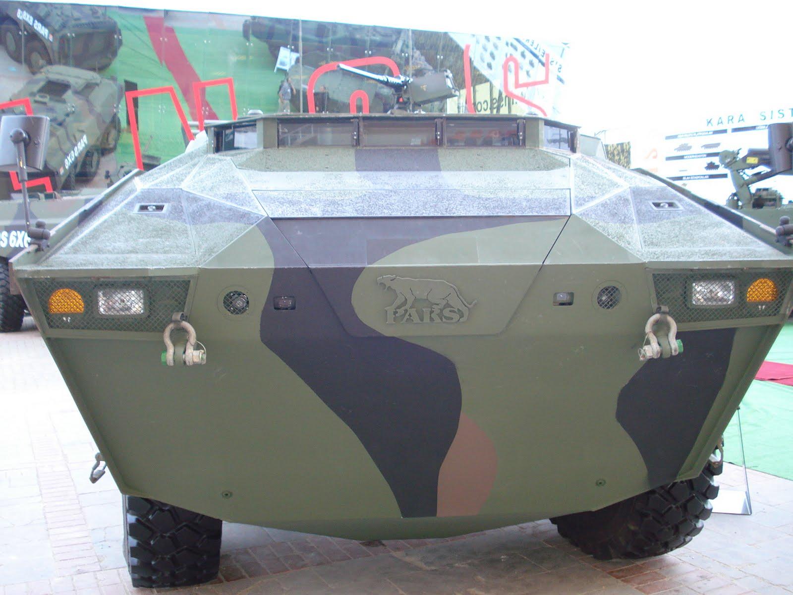 Seiko  SRN035