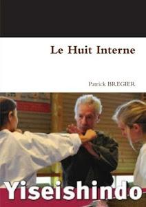 ouvrage publié par Hanshi Patrick Bregier