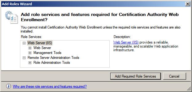 wds server 2008 r2 configuration pdf
