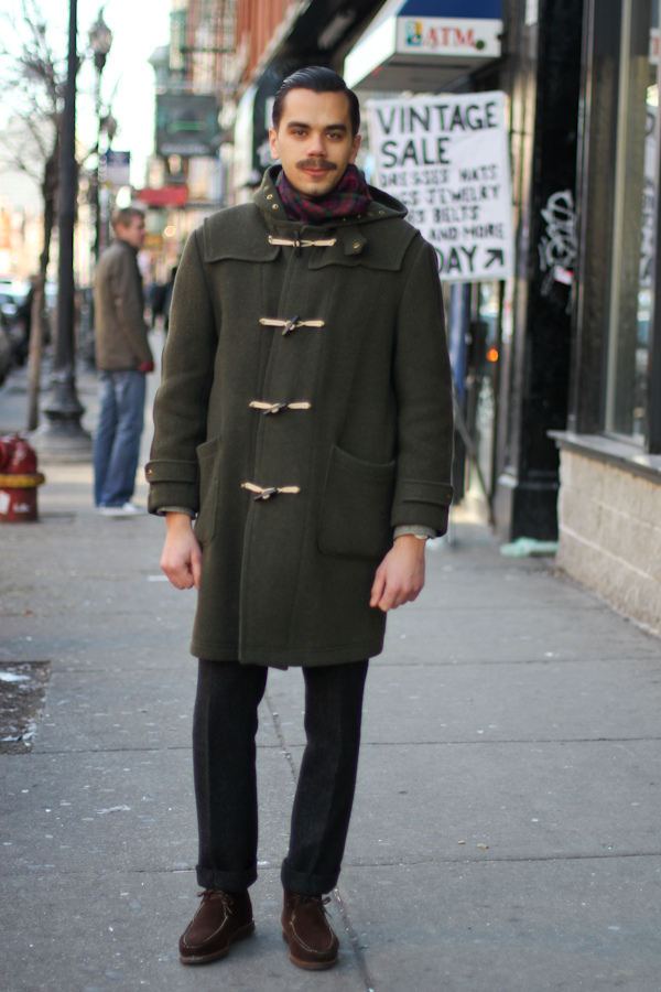 men s fashion creyer s chicago style fashion