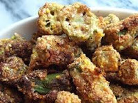Oven-Fried-Okra