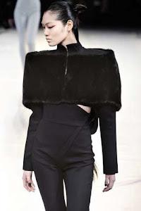 París Trends 2012-13