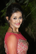 pooja jhaveri latest photos-thumbnail-8