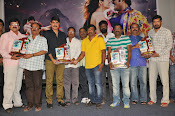 Dhee Ante Dhee audio platinum disk-thumbnail-17