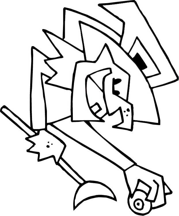 caramelle 3 disegni per bambini da colorare auto electrical wiring ATV Wiring Diagrams For Dummies schede ed attivit u00e0 didattiche del maestro fabio per la