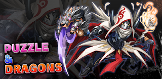 Game For Android Free Download Game Puzzle and Dragons