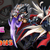 Game For Android Free Download Game Puzzle and Dragons 5.2.1.2 Apk