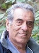 Florêncio Vargues