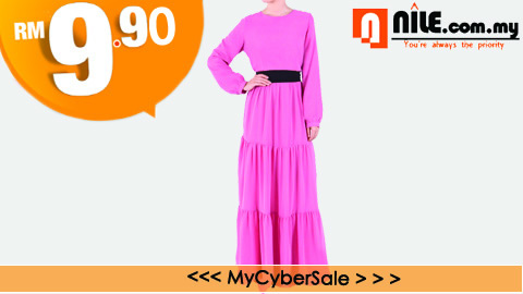http://www.nile.com.my/product_info.php?products_id=11652