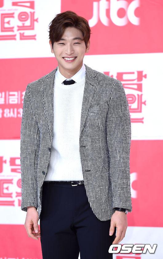 sung joon drama list - 530×843