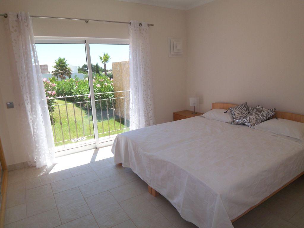 Algarve-huizen: Villa Oasis Project