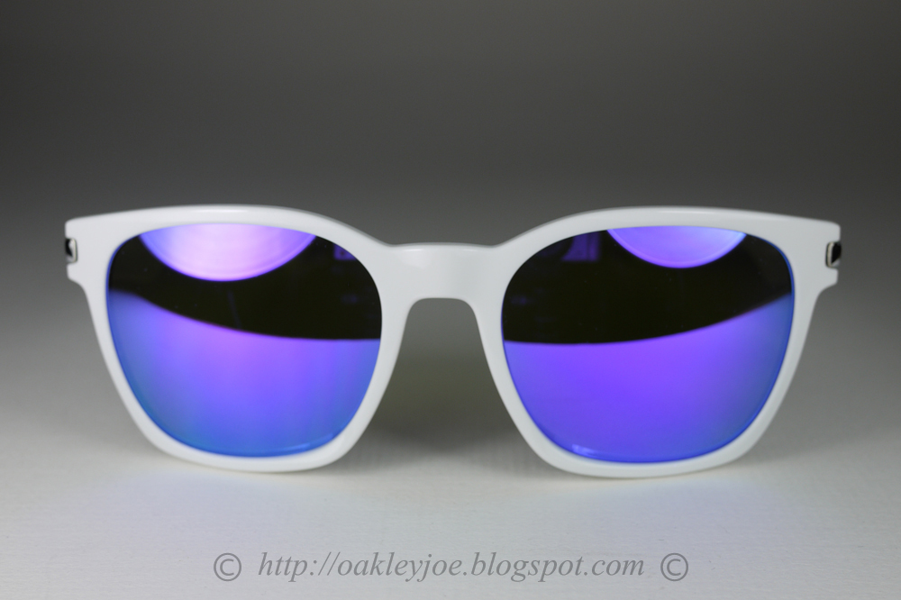 2e7ca5cd4f For detailed information of the shades please look up www.oakley.com.  Please text or whatsapp me at 9366 8168 if you wish to share shipping costs.