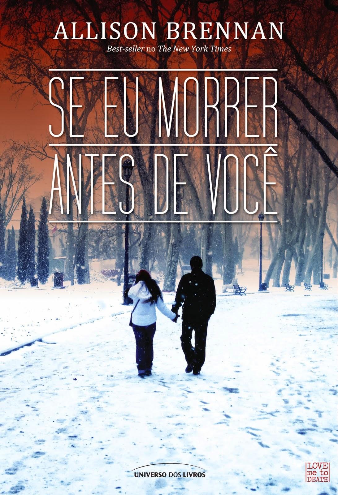 http://surtosliterarios.blogspot.com.br/2014/10/resenha-se-eu-morrer-antes-de-voce.html
