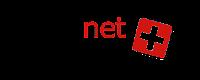 Cara Membuka Situs yang Diblokir Internet Positif 2015