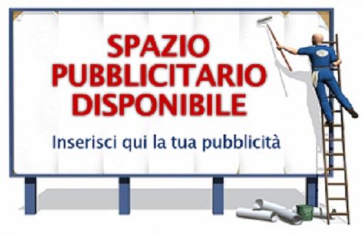 Pubblicità
