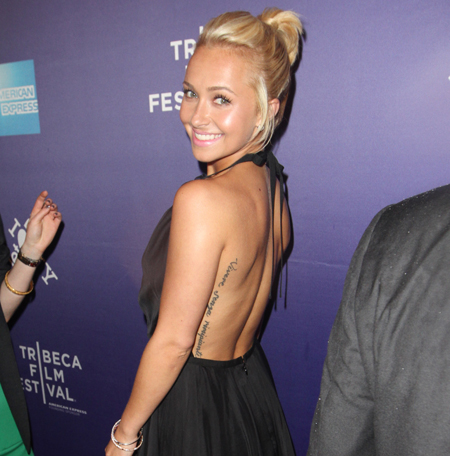 Hayden_panettiere+tattoojpg