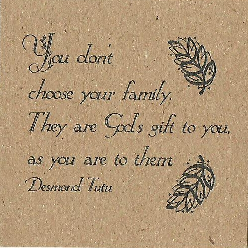 Family Quotes Love, Quotes On Family Love, Quotes About Family Love, Love  Family Quotes, Family Love Quotes, Quote On Family Love, Quotes On Love And  Family ...