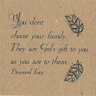 family quotes love quotes about family love quotes on family love ...