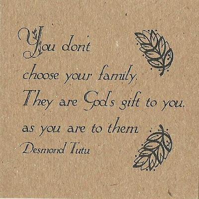 Family Love Quotes : family quotes love quotes about family love quotes on family love ...