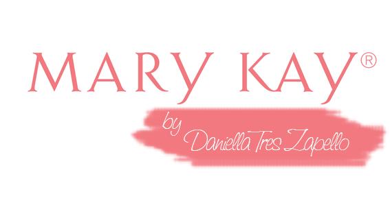 || BELEZA || MARY KAY