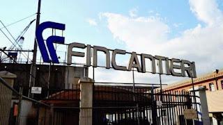 """Fincantieri avvia il progetto """"sicurezza attiva"""""""