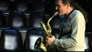 http://jazzdocu.blogspot.it/2015/04/storia-del-jazz-11-il-jazz-rock-la.html