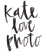 kate love photography