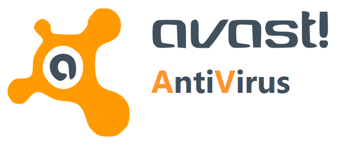 Avast Internet Security 11.1.2245 (32/64 Bit) Offline Installer Download