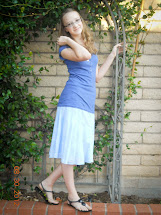 Modest Dresses for Girls 12 Years Old