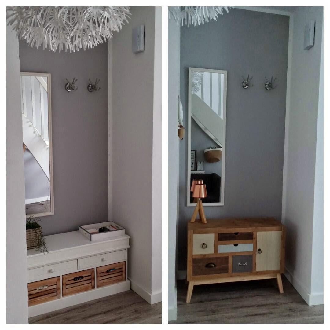 ein haus f r uns einrichtungs garten und baublog umgestaltung oder die auswirkungen. Black Bedroom Furniture Sets. Home Design Ideas