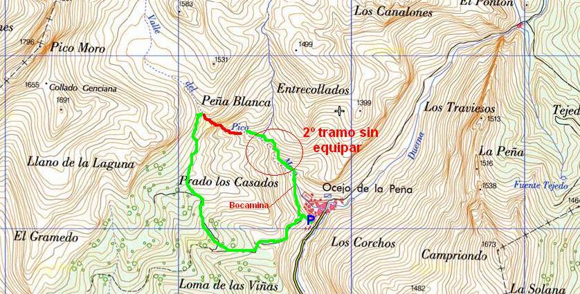 Barranco+del+Pico+Moro.JPG