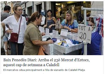 http://www.naciodigital.cat/delcamp/baixpenedesdiari/noticia/5422/arriba/23e/mercat/estocs/aquest/cap/setmana/calafell
