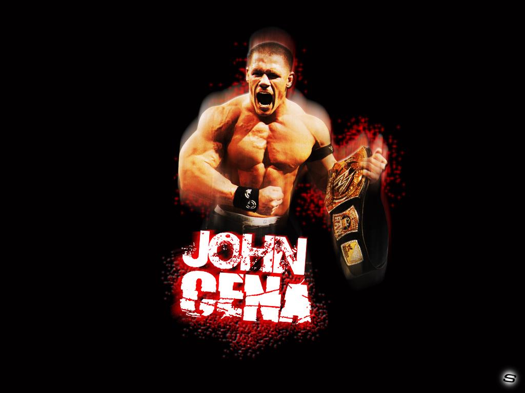 Amazing Wallpaper Logo John Cena - jccc  Snapshot_392711.jpg