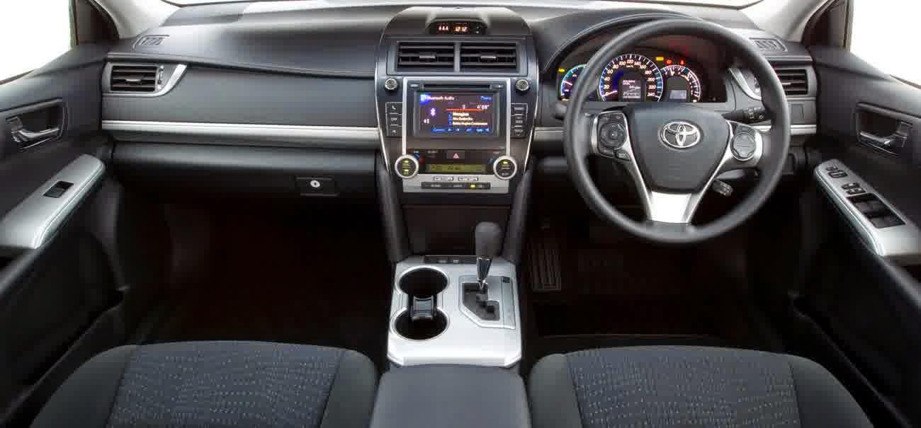 Harga, Spesifikasi dan Foto Modifikasi Toyota Yaris