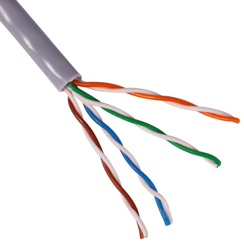 Все 4 жилы usb кабеля целые, имеется экранирование (самый левый индикатор в верхнем ряду с литерой s)
