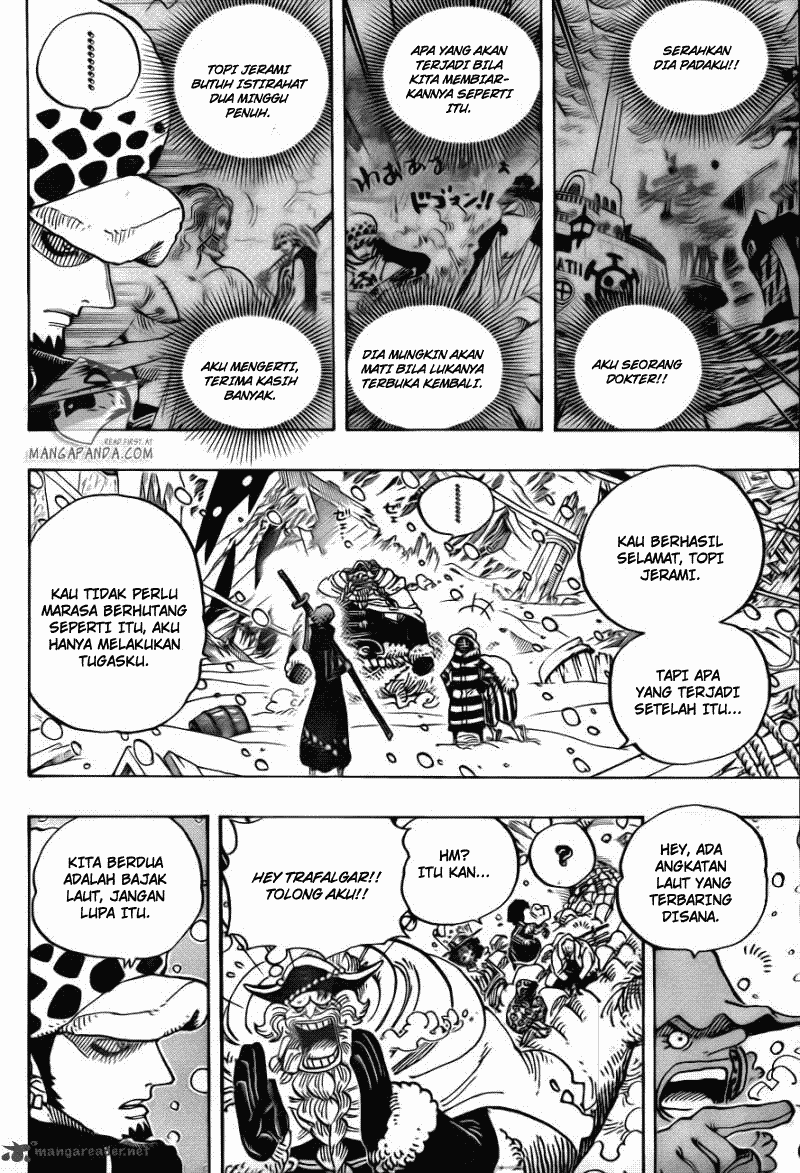 baca manga one piece 663 page 5