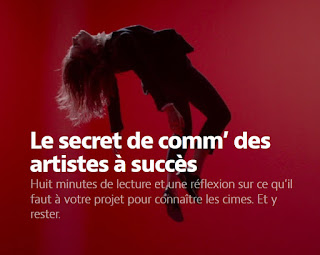 https://medium.com/france/le-grand-secret-de-communication-des-artistes-%C3%A0-succ%C3%A8s-35c8d6a30250