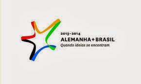 Ano da Alemanha no Brasil
