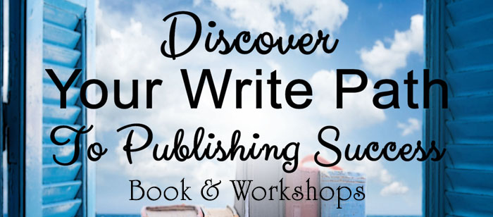 Write Path Workshops