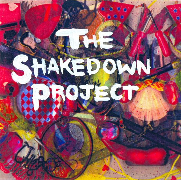 The Shakedown Project