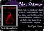 Nick's Deliverance