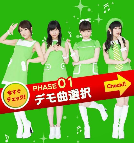 """AKB48 >> Single """"#Sukinanda"""" - Página 4 Demo-akb48-surprise-sp"""