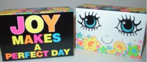 Kalastyle Joy soap