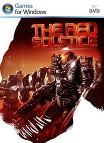 the-red-solstice-pc-cover-www.ovagames.com