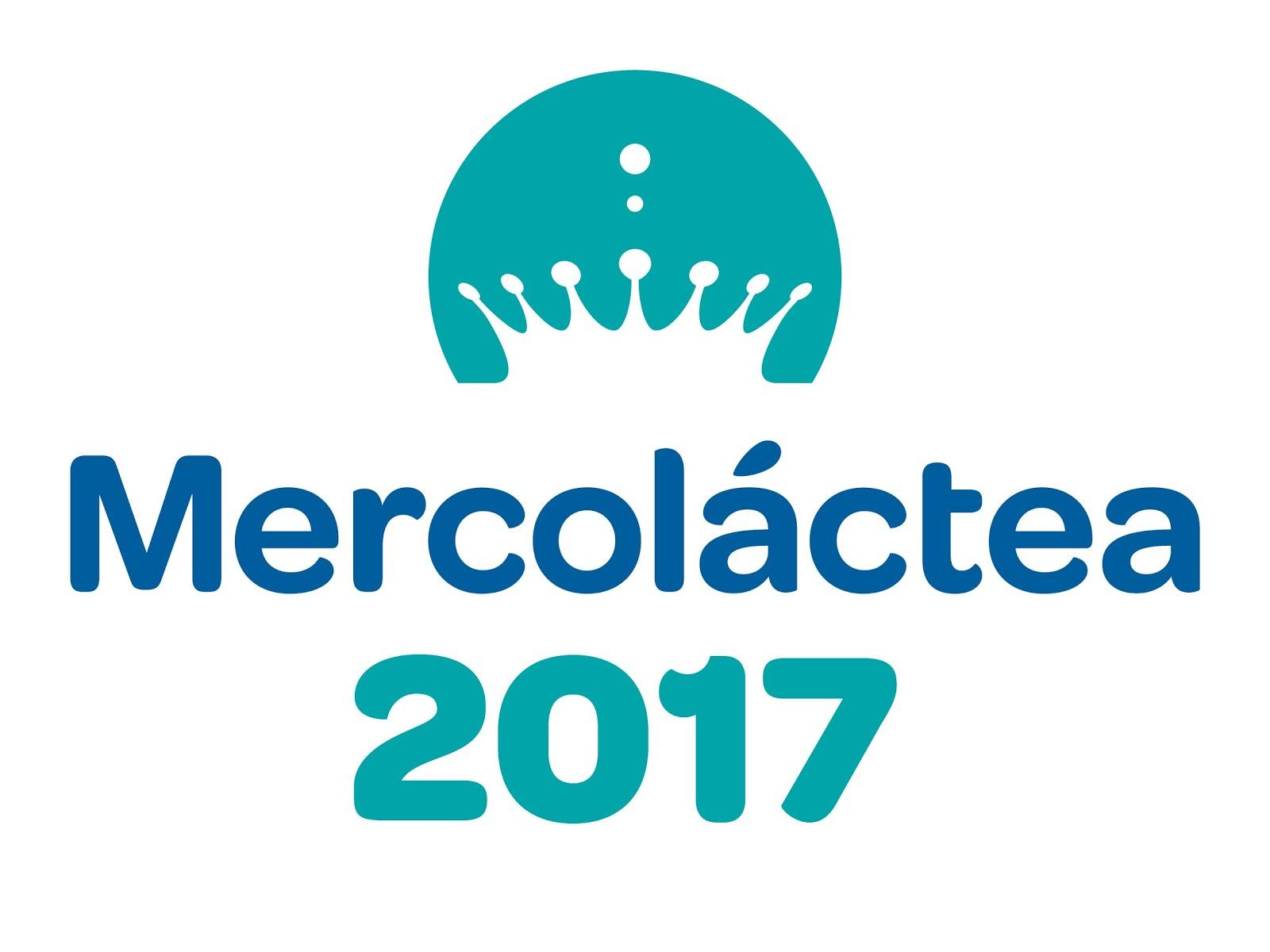 Mercoláctea