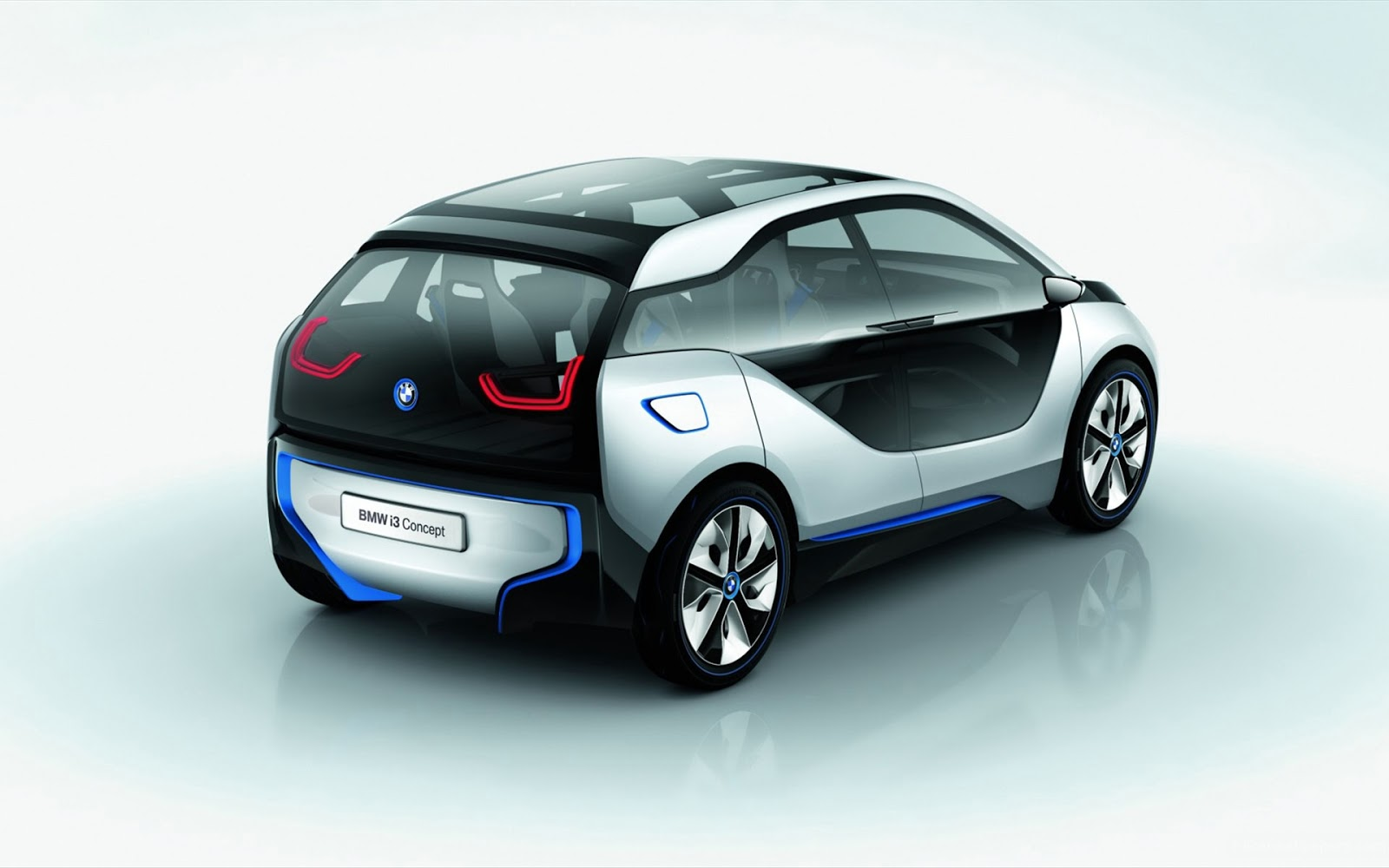 http://3.bp.blogspot.com/-UBwiNQpsrew/ULddpZGaZCI/AAAAAAAAAtQ/P1-OpTgKPX4/s1600/Download+2012+BMW+i3+Concept+4+HD+Widescreen+car+wallpaper.jpg