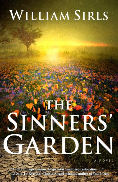 Sinner's Garden