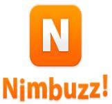 تحميل برنامج نيمبوز للكمبيوتر Nimbuzz