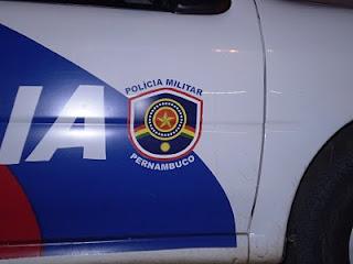 http://3.bp.blogspot.com/-UBzJmC25nGs/T3SfLJK1gVI/AAAAAAAABvw/SWE896wXQjY/s400/771+Emblema+da+Pol%C3%ADcia+Militar+de+Pernambuco..JPG